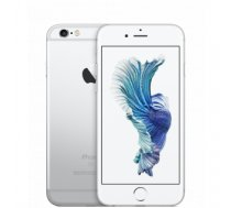 Apple iPhone 6s 64GB Silver Premium Remade