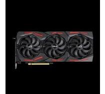 ASUS ROG Strix GeForce RTX 2080 Super A8G Gaming, 8GB GDDR6, 2xDP, 2xHDMI, USB-C