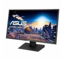 "Monitor Asus MG278Q 27"", WQHD, DP / HDMI / USB 3.0, 144Hz, FreeSync"