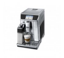 Coffee machine Delonghi ECAM650.75.MS