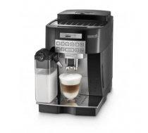 Coffee machine Delonghi ECAM22.360B | black