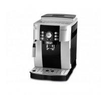 Coffee machine Delonghi ECAM21.117SB   silver-black