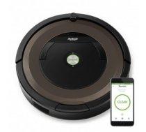 Robotic vacuum cleaner iRobot Roomba 896