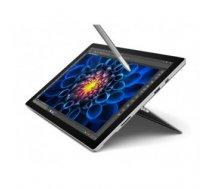 Microsoft Surface Pro / 12.3''MT / Intel® Core™M3-6Y30 / 4GB / 128GB / Intel® HD / Win10Pr