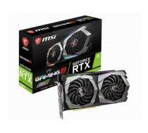 MSI GeForce RTX 2060 GAMING Z 6G, 6GB GDDR6, 3xDP+HDMI