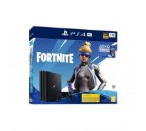 Sony PlayStation 4 Pro 1TB + Fortnite Neo Versa