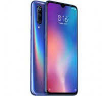 MOBILE PHONE MI 9 128GB / OCEAN BLUE MZB7436EU XIAOMI