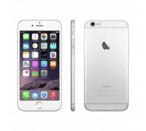 MOBILE PHONE IPHONE 6S 32GB / SILVER MN0X2CN / A APPLE