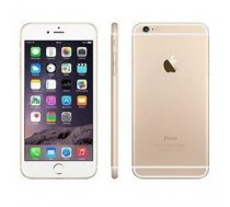 MOBILE PHONE IPHONE 6S 32GB / GOLD MN112 APPLE