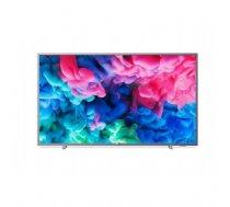 "TV SET LCD 65"" 4K / 65PUS6523 / 12 PHILIPS"