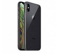 MOBILE PHONE IPHONE XS 64GB / SPACE GREY MT9E2 APPLE