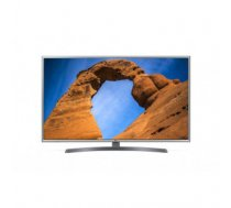 Television LG 32LK6100