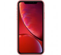 Apple iPhone XR Dual eSIM 64GB Red