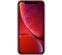 Apple iPhone XR Dual eSIM 64GB Red