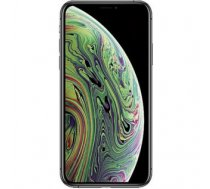 Apple iPhone XS Dual eSIM 64GB Gray