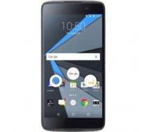 BlackBerry DTEK60 LTE 32GB BBA100-2 Earth Silver