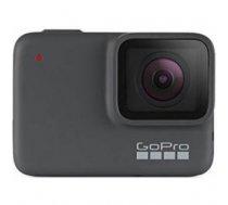 GoPro HERO7 4K30 Silver