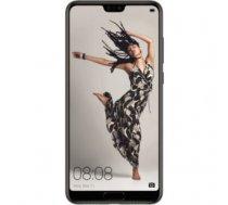 Huawei P20 Pro Dual SIM 128GB CLT-L29 Black