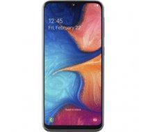 Samsung Galaxy A20e Dual SIM 32GB 3GB RAM SM-A202F / DS Black