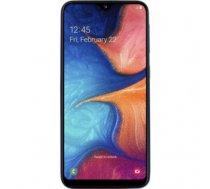 Samsung Galaxy A20e Dual SIM 32GB 3GB RAM SM-A202F / DS Blue