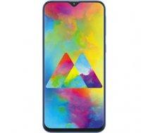 Samsung Galaxy M20 Dual SIM 64GB 4GB RAM SM-M205FN / DS Blue