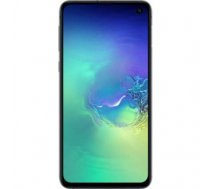 Samsung Galaxy S10e Dual SIM 128GB 6GB RAM SM-G970F / DS Prism Green