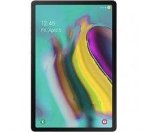 Samsung Galaxy Tab A 10.1 (2019) WiFi 32GB 2GB RAM SM-T510 Black
