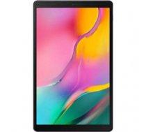 Samsung Galaxy Tab A 10.1 (2019) WiFi 32GB 2GB RAM SM-T510 Gold