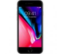Apple iPhone 8 64GB Gray