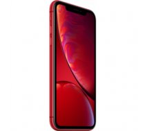 iPhone XR 64GB (PRODUCT) RED