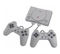 Sony PlayStation Classic - PRODUCT AFTER REPAIR