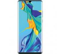 Huawei P30 Dual SIM 128GB 6GB RAM ELE-L29 Breathing Crystal Blue
