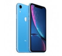 MOBILE PHONE IPHONE XR 64GB / BLUE MRYA2 APPLE