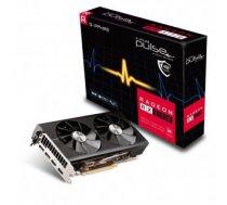 Graphics Card | SAPPHIRE | AMD Radeon RX 570 | 11266-67-20G
