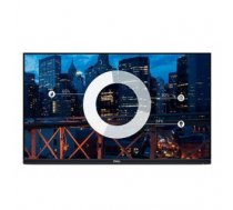 """LCD Monitor   DELL   P2419H Without Stand   23.8""""   Business   Panel IPS   1920x1080   16:9   60Hz   8 ms   210-APWV_273189924"""