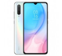 MOBILE PHONE MI 9 LITE 64GB / PEARL WHITE MZB8164EU XIAOMI