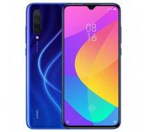 MOBILE PHONE MI 9 LITE 64GB / AURORA BLUE MZB8170EU XIAOMI
