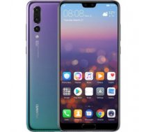 MOBILE PHONE P20 PRO 1SIM / 128GB TWILIGHT HUAWEI