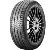 Michelin PRIMACY 3 215/55R16 97V XL