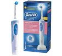 Oral-B Vitality Sensitive Clean (D12.513S) elektroniska zobu birste