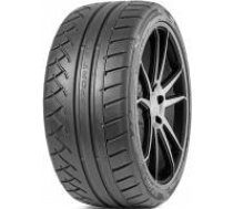 Westlake(GoodRide) Sport RS 225/45R17 94W XL