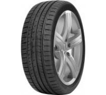 SUNWIDE(Interstate) RS-ONE 245/40R18 97W XL