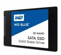 Blue SSD 250GB SATA 2,5'' WDS250G2B0A WDS250G2B0A