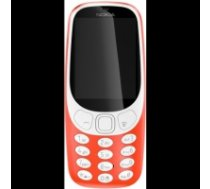 Nokia 3310 DS TA-1030 warm red (2017) EE LV LT MT_3310DS red