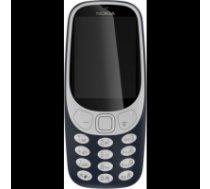Nokia 3310 DS TA-1030 dark blue (2017) EE LV LT MT_3310DS dark blue