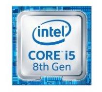 Intel Core i5-8400, Hexa Core, 2.80GHz, 9MB, LGA1151, 14nm, TRAY CM8068403358811