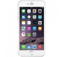 Apple iPhone 6 Plus 16GB Silver MGCM2LL/A (Refurbished)