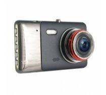 Navitel R800 Camera resolution 1920 х 1080 pixels, Video recorder NAVITEL R800 DVR