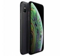 <span>Apple iPhone XS (64 GB)</span> MT9E2ET/A