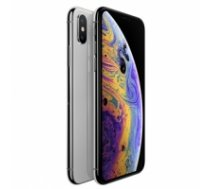 <span>Apple iPhone XS Max (64 GB)</span> MT512ET/A